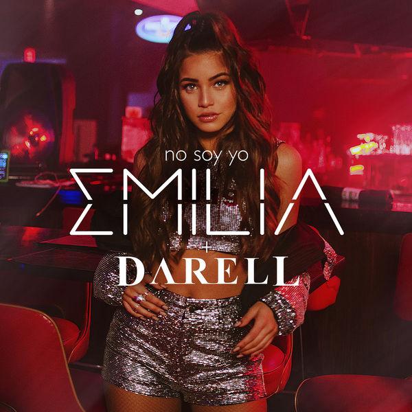 Emilia - No Soy Yo