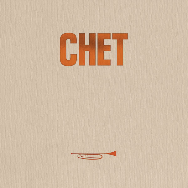 Chet Baker - You're Driving Me Crazy