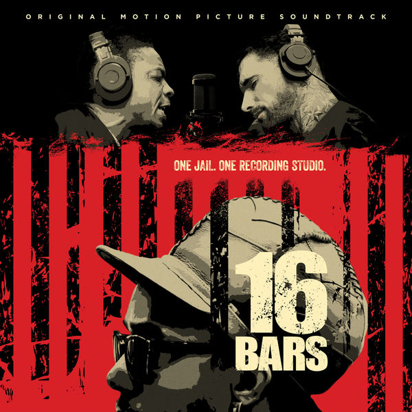 Various Artists - 16 Bars