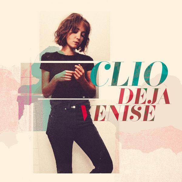 Clio - Déjà Venise
