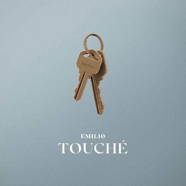 Emilio - Touché