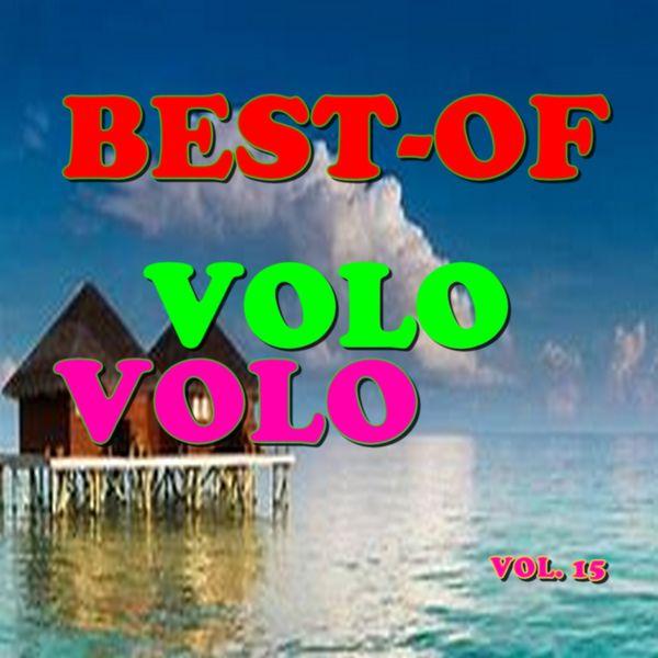 Volo-Volo - Best-of volo volo (Vol. 15)