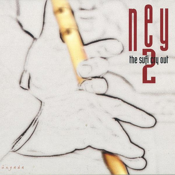 Ender Doğan - Ney 2 / The Sufi Cry Out