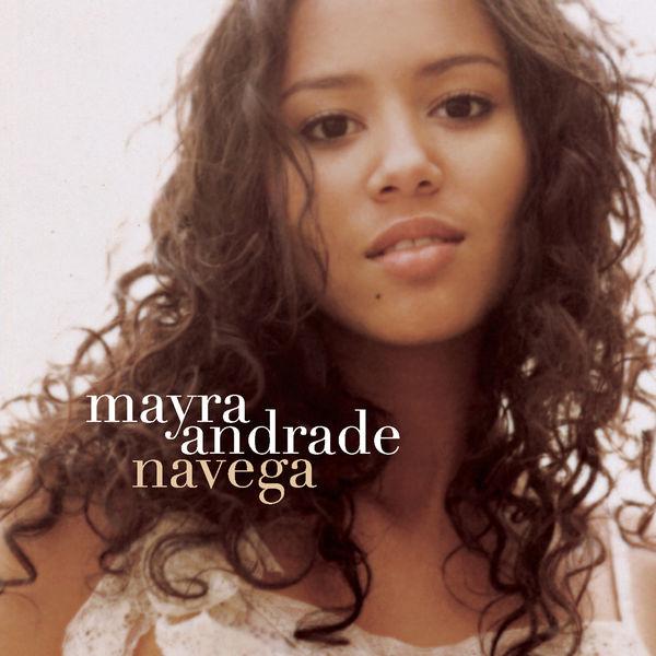 Mayra Andrade|Navega