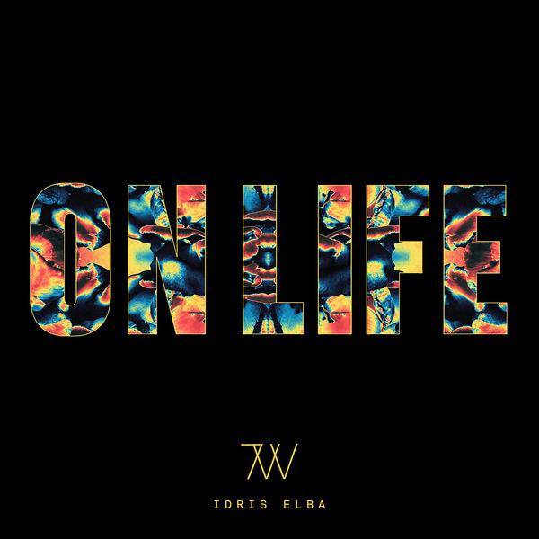 Idris Elba - On Life