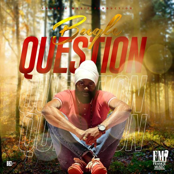 Bugle - Question