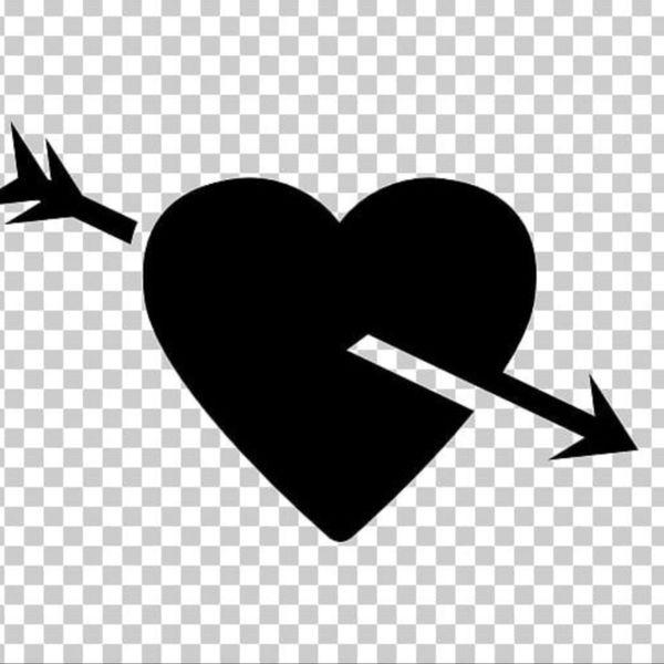 Heartless - Love Me