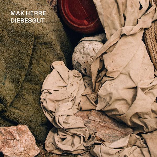 Max Herre - Diebesgut