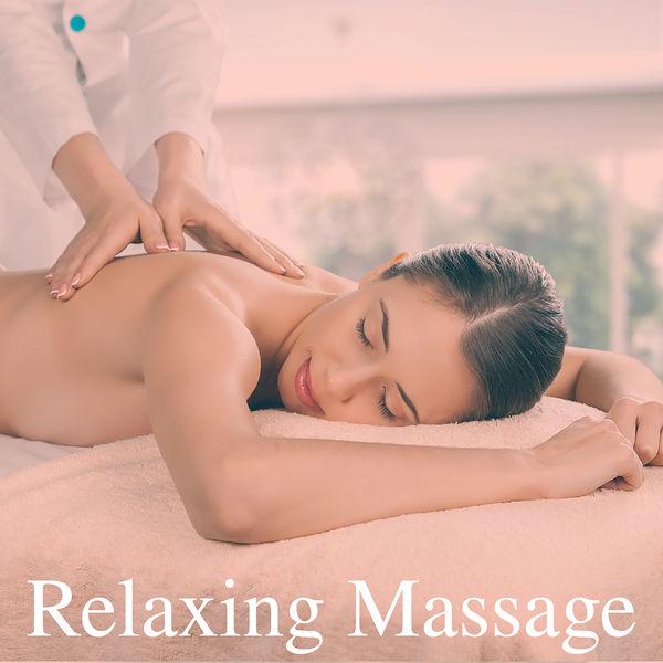 Deep Sleep Relaxation - Relaxing Massage
