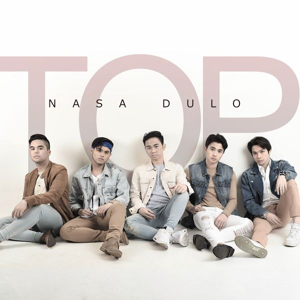 Top One Project - Nasa Dulo