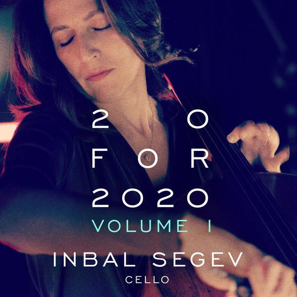 Inbal Segev - Inbal Segev: 20 for 2020 Volume I