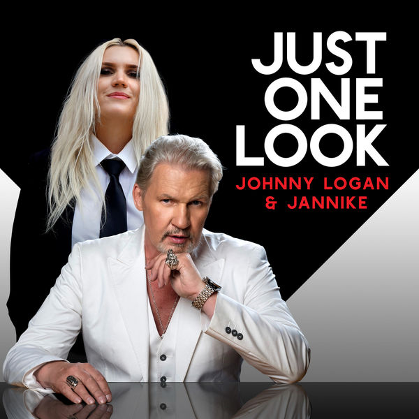 Johnny Logan|Just One Look