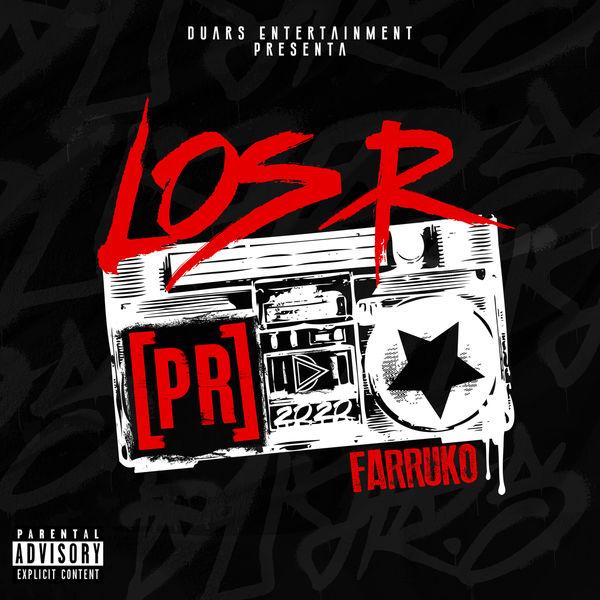 Farruko - Los R