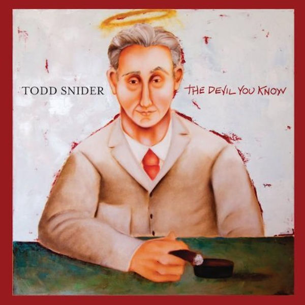 The Devil You Know | Todd Snider – Download and listen to