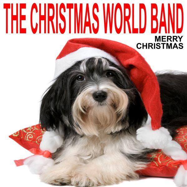 The Christmas World Band - Merry Christmas