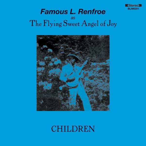 Famous L. Renfroe - Children
