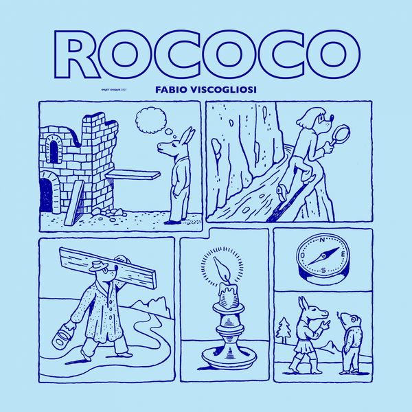 """Afficher """"Rococo"""""""