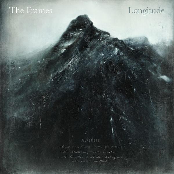 The Frames Longitude