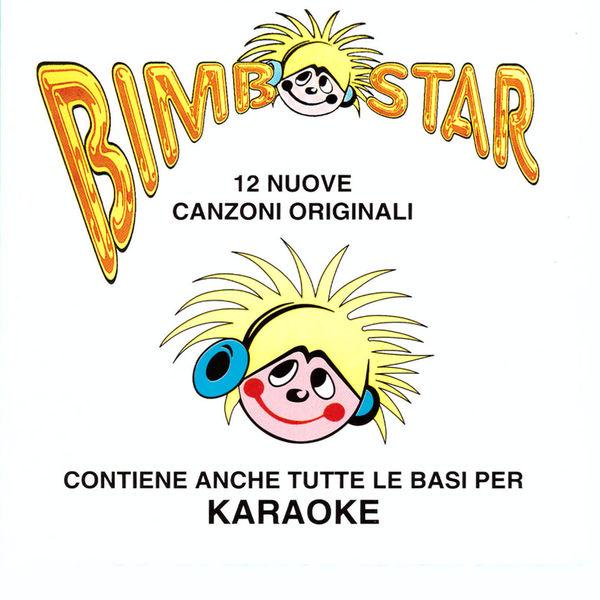 Bimbostar - Bimbostar
