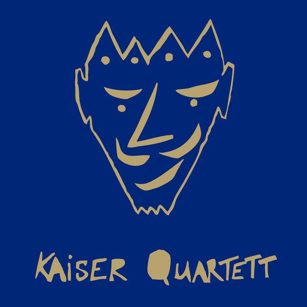 Kaiser Quartett - Kaiser Quartett