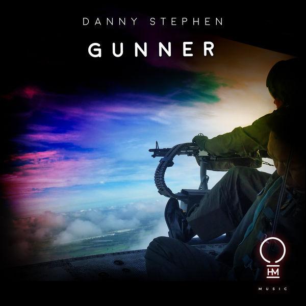 Danny Stephen - Gunner