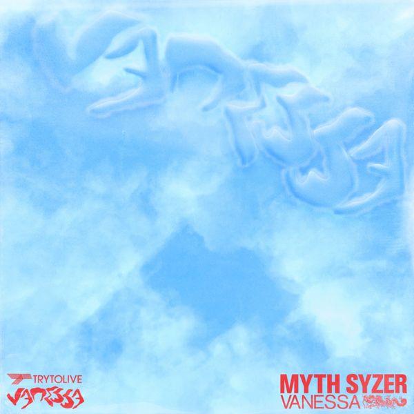Myth Syzer - Vanessa