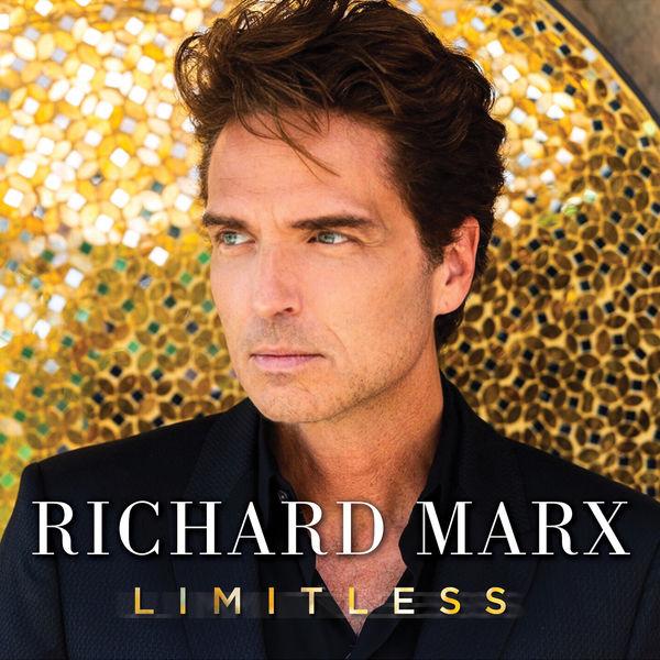 Richard Marx - LIMITLESS