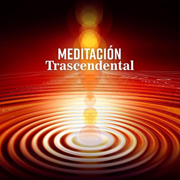 Técnicas de Meditación Academia - Meditación Trascendental – Felicidad, Salud, Paz Interior, Creatividad, Éxito En La Vida, Crecimiento y Bienestar Emocional