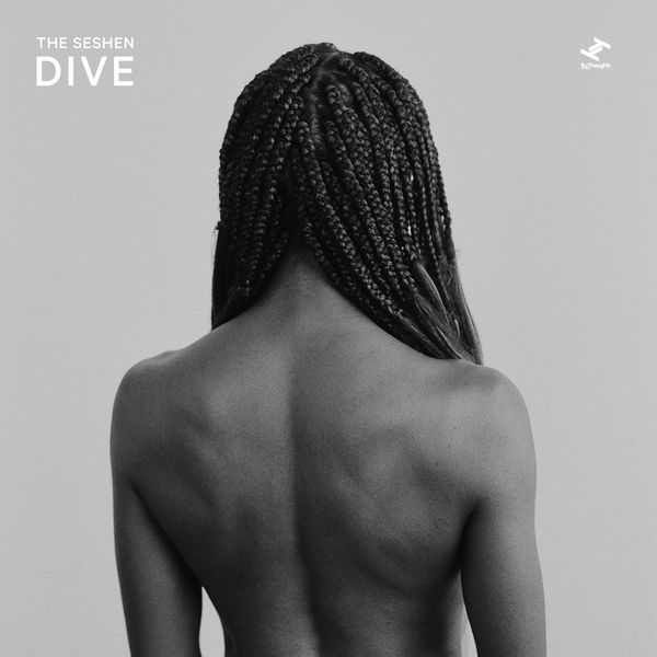 The Seshen - Dive