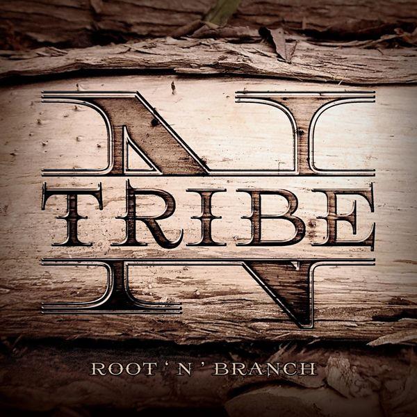 N'tribe - Root'n'branch