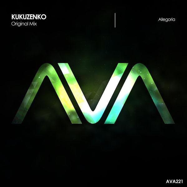 Kukuzenko - Allegoria