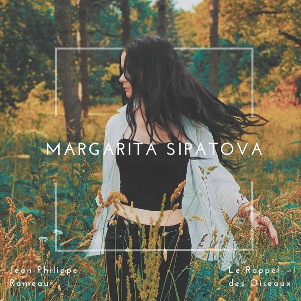 Sipatova Margarita - Suite in E Minor: V. Le Rappel des Oiseaux