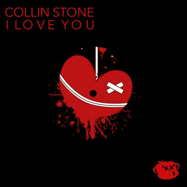 Collin Stone - I Love You
