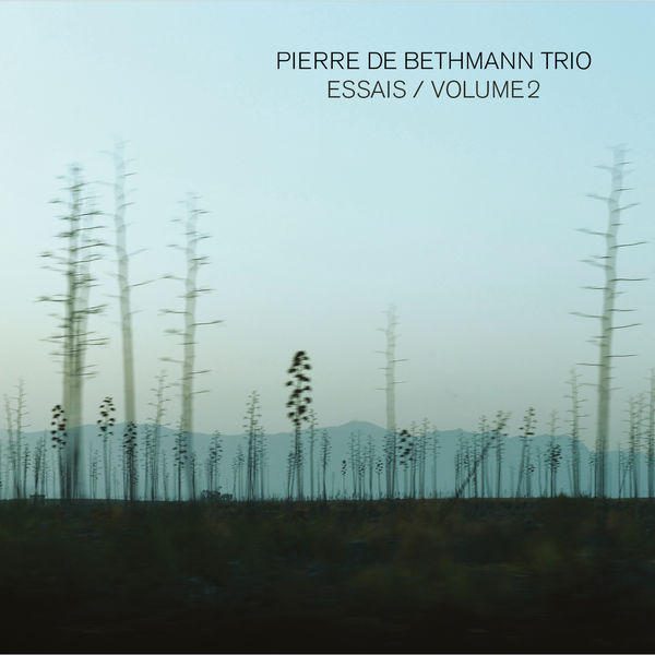 Pierre de Bethmann - Essais / Volume 2