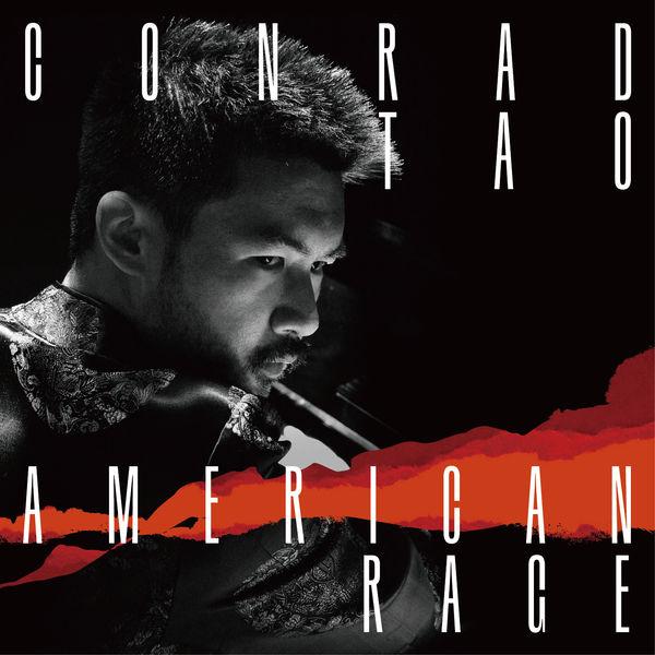 Conrad Tao - American Rage - Wolfe: Compassion