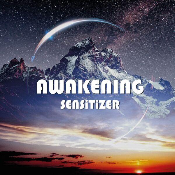 Sensitizer - Awakening