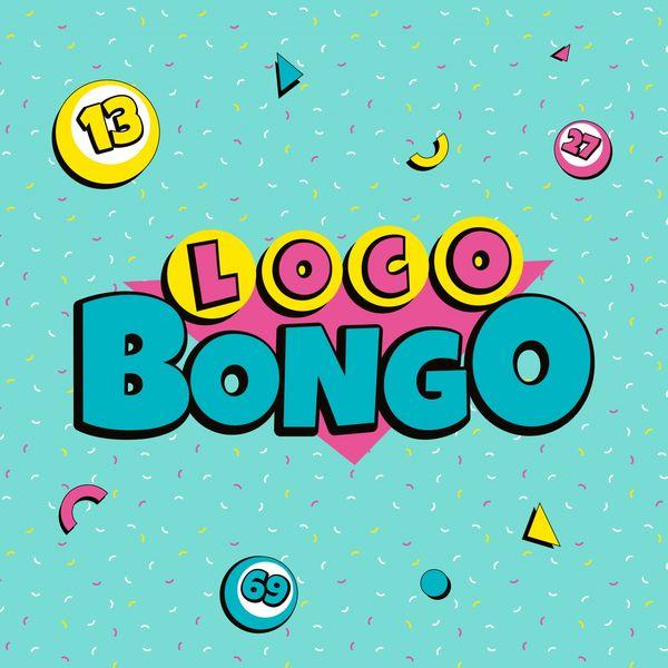 LOCOBONGO - Locobongo (Main Theme)