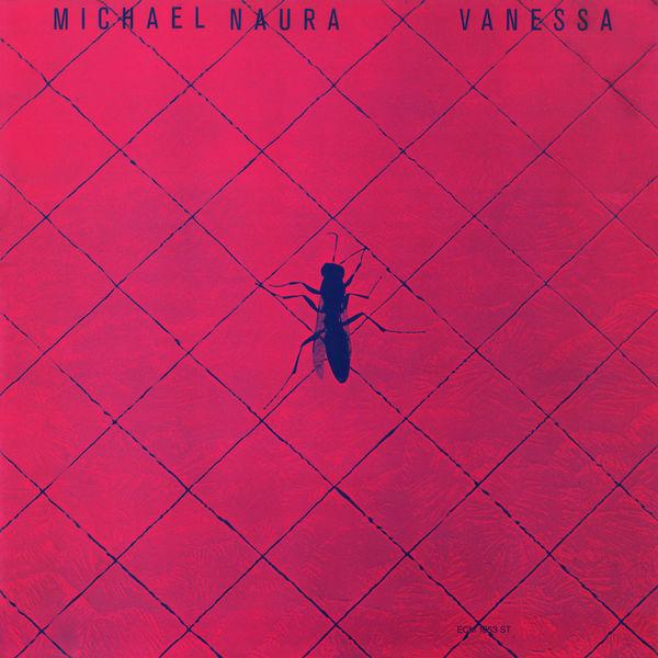 Michael Naura - Vanessa