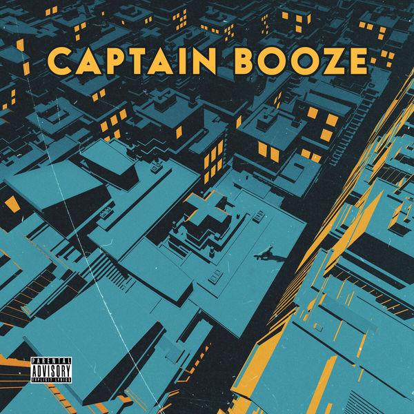 Captain Booze|Runaway