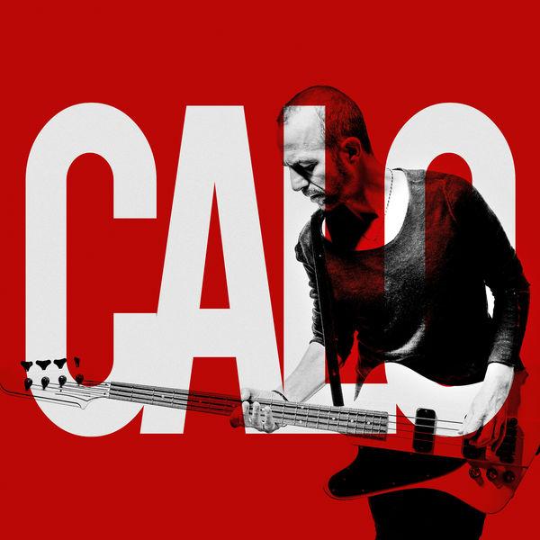 ALBUM CALOG3RO TÉLÉCHARGER