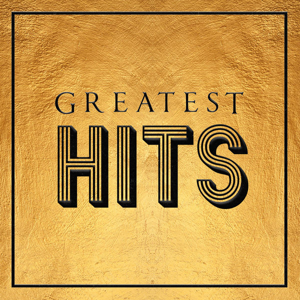 Various Artists - Greatest Hits