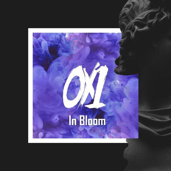 0x1|In Bloom