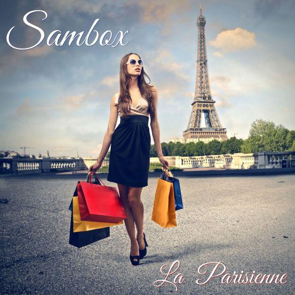 Sambox - La Parisienne