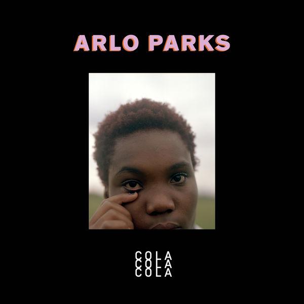 Arlo Parks - Cola