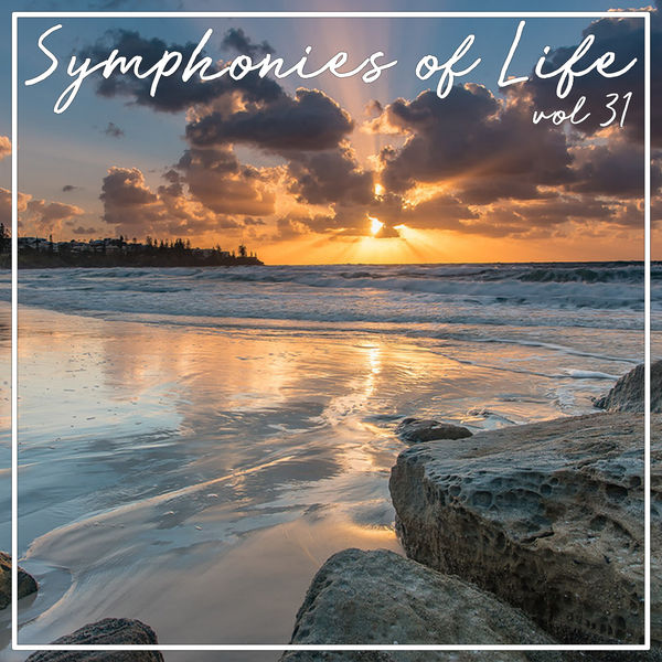 Jonas Kaufmann - Symphonies of Life, Vol. 31 - Abert; Ekkehard (Gesamtaufnahme)