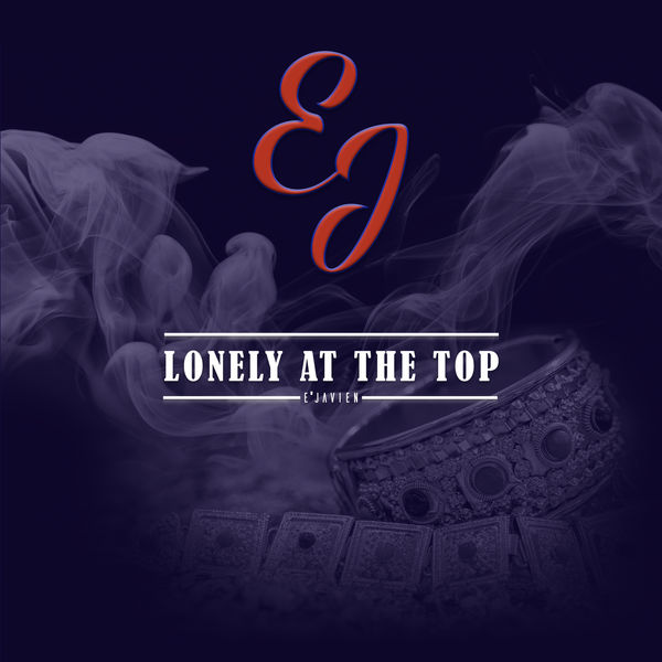 E'javien - Lonely at the Top