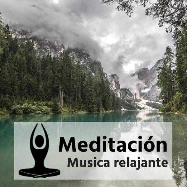 Reiki musica horas relajante 6