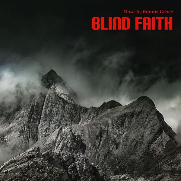 Bonnie Grace - Blind Faith