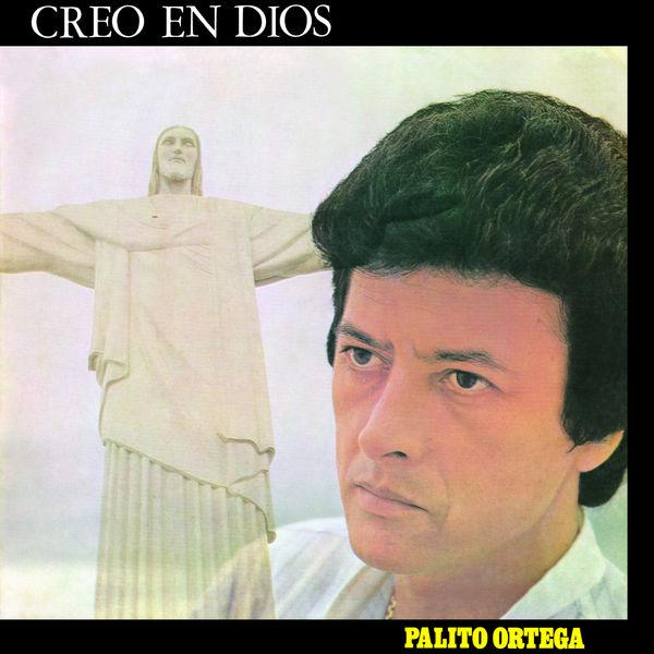 Palito Ortega - Creo en Dios