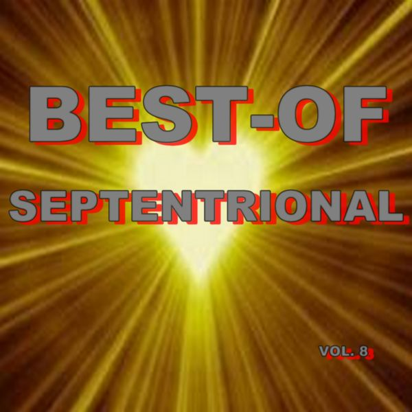 Septentrional - Best-of septentrional